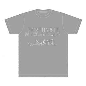 FORTUNATE T-Shirts