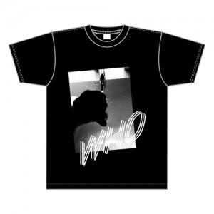 Tshirts_500px