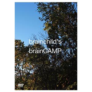brainCAMP