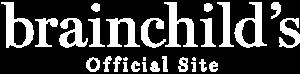 bc_w_logo