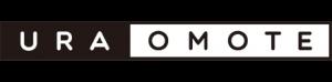 ura_omote_fix