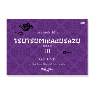 bc_DVD_tsutsumi