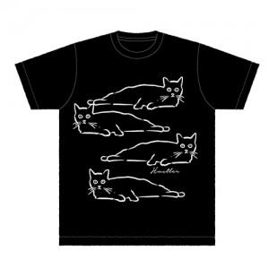 bc_t-shirt