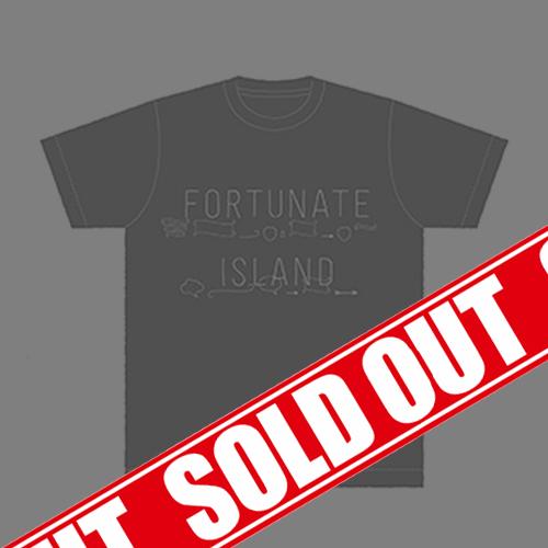 FORTUNATE T-Shirts